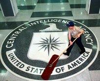 CIA fiyaskosu
