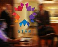 Star TV o dizinin ipini çekti! Büyük umutlarla başlamıştı!