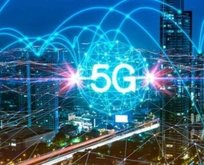 A Spor ve Turkcell'den ilk 5G canlı yayın