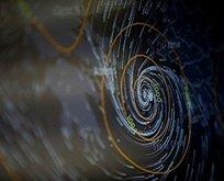 Meteorolojiden son dakika tropik fırtına açıklaması