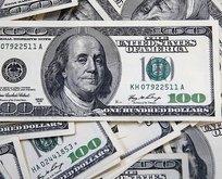 Dünyanın en zengin 10 kişisinden 7'si o işi yapıyor