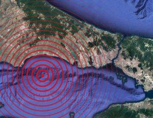 Hollandalı Frank Hoogerbeets'e Ditrianum araştırma şirketinden İstanbul depremi sonrası korkutan açıklama geldi! Her an başlayabilir...
