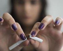 İşte ÖTV zammı sonrası yeni sigara fiyatları