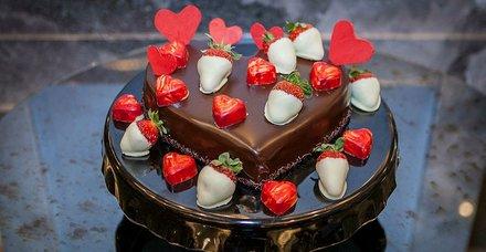 Rüyada pasta görmek ne anlama gelir?