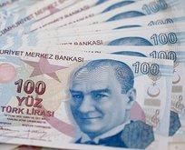 24 Kasım evde bakım maaşı yatan iller listesi! Evde bakım maaşı parası sorgulama!