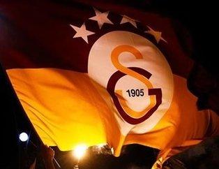 Galatasaray ilk transfer bombasını patlattı! İmzalar atıldı...