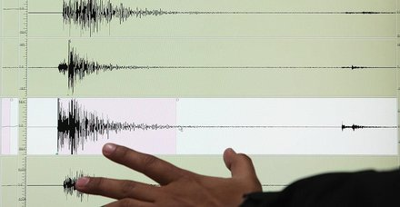 Antalya Finike'de deprem! Kandilli'den son dakika açıklaması