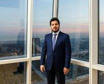 Reza Zarrab: Suçsuzum