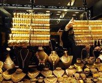22 ayar bilezik, çeyrek, gram altın fiyatları bugün ne kadar? Dev altın rezervi altın fiyatlarını nasıl etkilendi?