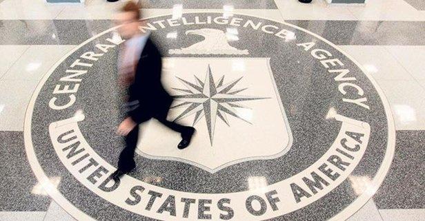 Rus CIA ajanına hapis