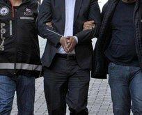 Terör propagandası yapan şahıs tutuklandı!