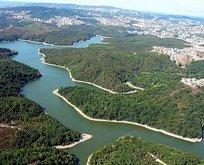 Ömerli Barajı nerede, hangi ile nereye bağlı? MasterChef Türkiye'nin çekildiği Ömerli Barajı'na nasıl gidilir?