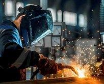 İşçiye tazminat koruması