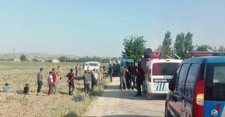 Silahlı saldırıya uğrayan imam öldü