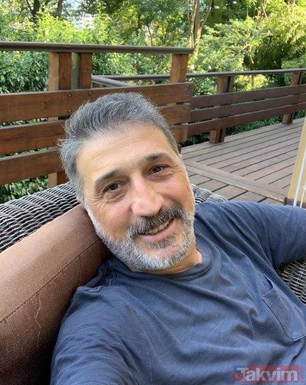 Cem Yılmaz ile Gülben Ergen üç maymunu oynadı! HDP yandaşı ünlüler anneleri görmezden geldiler!