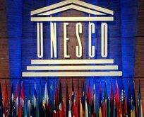 UNESCO İsrail'i resmen 'işgalci güç' ilan etti