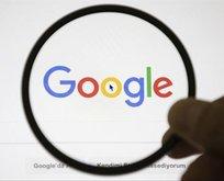 Google'dan Anneler Günü'ne özel kutlama