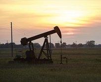 Petrolde pazar kavgası büyüyor!