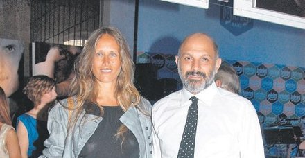 Ahmet Ağaoğlu'nun birçok kez Bennu Gerede'ye fiziksel ve psikolojik şiddet uyguladığı ortaya çıktı