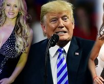 Porno rezaletine skandal savunma