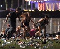 'En ölümcül silahlı saldırı' olarak tarihe geçmişti! 735 milyon dolar...