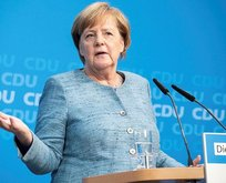 Almanyadan sert Kaşıkçı açıklaması!