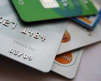 Kredi kartı kullananlar dikkat! Sakın bunu yapmayın