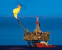 Doğal gaz rezervleri ile ilgili kritik gelişme