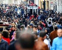 İŞKURdan 53 bin kişiye iş müjdesi
