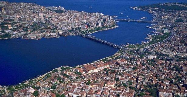 İstanbul'daki bu daire fiyatıyla ilgi görüyor!