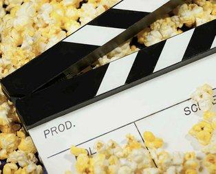 Bu hafta vizyona giren filmler (4 Ocak 2019)