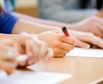 E-okul lise başarı sırası kontenjanları yüzdelik dilimleri
