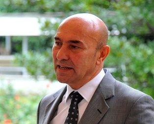 İzmir'de ulaşıma yüzde 13 zam
