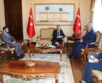 Büyükelçi'den Türkiye'ye övgü: Turizm için her şey hazır