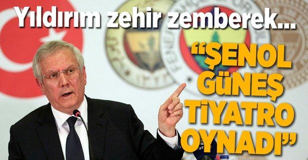 Beşiktaş hükmen yenik sayılsın
