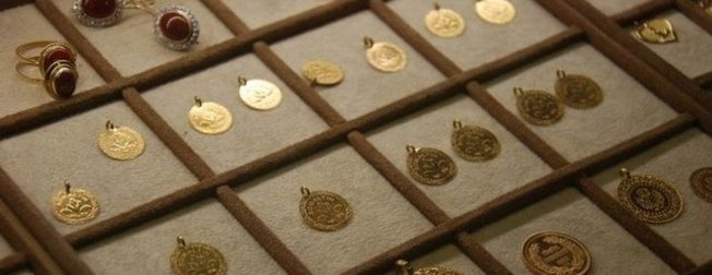 Altın fiyatları son dakika! 7 Mayıs canlı altın fiyatı: Gram, çeyrek, yarım, tam altın fiyatları