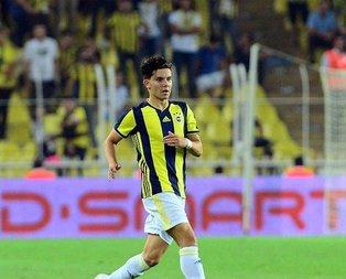 Fenerbahçe b��yük hataydı!