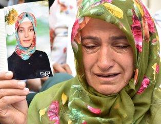 Evlat nöbetinde 100. gün! Anaların Diyarbakır'dan yükselen feryadı Kandil'i deldi