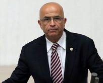 İşte Berberoğlu'nun milletvekilliğinin düşürülmesine neden olan süreç