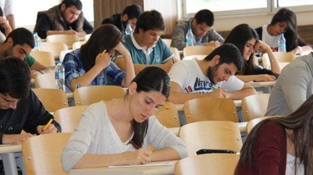 YÖKDİL sınav sonuçları ne zaman açıklanacak? 22 Eylül 2018 YÖKDİL sınavı soru ve cevapları