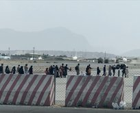 Katar'dan flaş Taliban açıklaması: Türkiye ile...