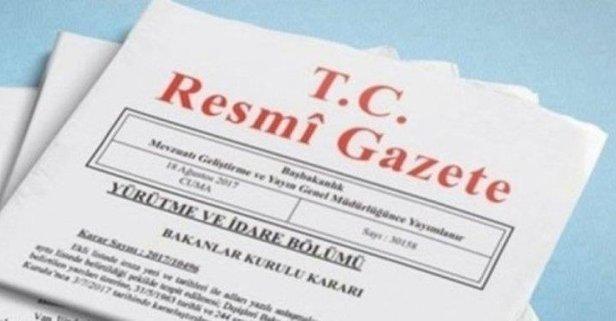 Başkan Erdoğan'dan Roman açılımı genelgesi