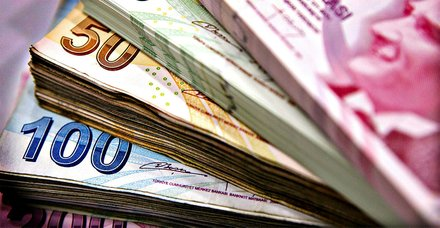 Türkiye Bankalar Birliği yeniden yapılandırılan borç tutarını açıkladı