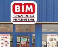 Korona son dakika: BİM-A101-ŞOK marketler kapandı mı, kapanacak mı?