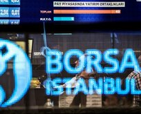 Borsa İstanbul'da yükseliş coşkusu! Rekor...