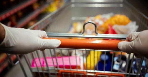 Hafta sonu BİM A101 ŞOK açık mı? 5-6 Aralık hafta sonu marketler açık mı? Market çalışma saatleri…