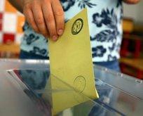 İstanbul Sultangazi 2019 yerel seçim sonuçları!