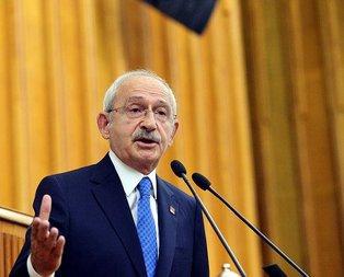 Kılıçdaroğlu'nun EYT tutarsızlığı!