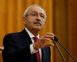 Kılıçdaroğlu: İstanbulu, Ankarayı, Bursayı da alacağız