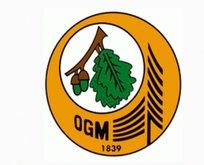 OGM işçi alımı başvuru şartları nelerdir? OGM 700 işçi alımı ne zaman yapılacak?